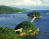Экскурсии в Доминикане - отзывы туристов и мои