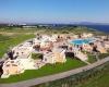 Натура парк Доминикана приглашает на замечательный курорт
