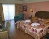 Комплекс Барсело Баваро в Доминикана включает два 5-ти звездочных отеля