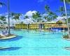 Отель Grand Paradise в Доминикане - первоклассный отель