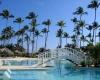 Доминикана Хуан Долио предлагает забронировать отель по карте Visa