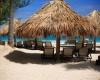 Чем заняться в Доминиканской Республике