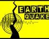 Новое землетрясение на Аляске