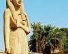 Неизведанный Египет: путешествие по Нилу