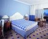 Отель Шератон в Египте - очень красивый отель