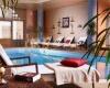В Египте отель  Санрайз Гарден Бич - современный пятизвездочный отель