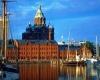 Что обязательно нужно увидеть в Финляндии