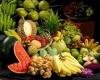 Выгодные и практичные авиаперевозки овощей и фруктов из-за границы