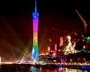 Экономим на мебели в мебельном туре в Китай - Гуанчжоу