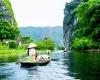 Путешествия: какие страны подходят для начала туристического опыта