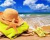 Как организовать свой отпуск: несколько советов для комфортного отдыха