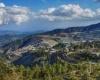 На Северный Кипр туры найдутся для каждого