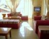 Отель Анастасия Бич, Кипр - уютный и комфортабельный отель