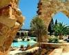 Горячие туры на Кипр можно купить за копейки