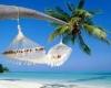 Горячие путевки на Кипр - как приобрести?
