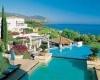 Кипр – это рай, куда каждый может  переехать