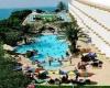 Кипр Avlida Hotel 4 звезды пользуется спросом среди туристов