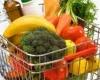 Какие цены на продукты на Кипре?