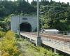 Величайшие туннели  мира
