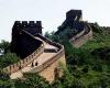 Эксперты предсказывают разрушение Великой Китайской стены