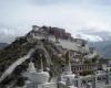 Китай - отзывы туристов помогут определиться с выбором отеля