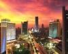 Горящие путевки в Китай позволят сэкономить
