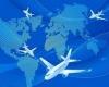 Авиабилеты в Китай дешево или дорого стоят?