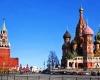 MadeMyTrip: веселые и познавательные выходные в Москве