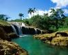 Куба будет развивать экологический туризм