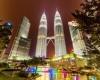 Малайзия - это экзотический коктейль с пряным послевкусием