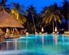 Мальдивы - отзывы туристов, купивших тур