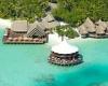 Сколько стоит отдых на Мальдивах сегодня?