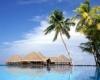 Мальдивы в сентябре - начало лучшего времени для отдыха