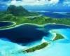 Мальдивы острова - фото отображают первозданность природы