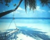 Мальдивы в январе ценят туристы европейских стран