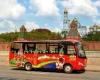 Незабываемые экскурсии по Москве на автобусе