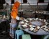 Китайцам запретили Рамадан