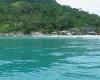 Британская туристка погибла в Малайзии