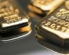 Контрабандисты из Шри-Ланки проглотили 25 слитков золота