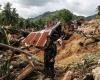 Праздник превратился в кошмар: сотни погибших после мощного землетрясения