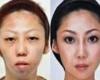 Китаец  отсудил у жены 120 тысяч долларов за некрасивых детей