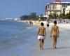Туристический бизнес во Флориде процветает