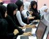 Эмиратцы не хотят работать в сфере туризма