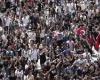 Туристы не поедут в Турцию из-за протестов