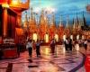 Мьянма меняется ради туристов