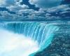 Туристические агентства больше не будут жить за счет Ниагарского водопада