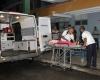 Российские туристы спаслись после аварии на Кубе