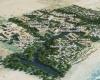 Медицинские услуги в Омане станут выгодными
