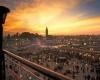 В Марокко построят скоростную железную дорогу