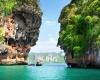 Таиланд представил принципы развития туризма 2014